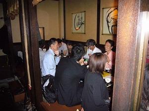 士業・コンサルタント開業成功セミナー09