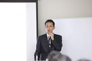 士業・コンサルタント開業セミナー02