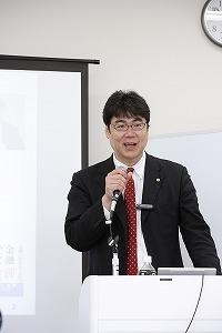 士業・コンサルタント開業セミナー06